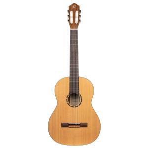 Ortega R122-L gitara klasyczna, leworęczna