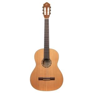 Ortega R122SN-L gitara klasyczna, leworęczna