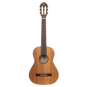 Ortega R122-L gitara klasyczna 1/2, leworęczna