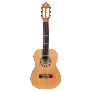 Ortega R122-L gitara klasyczna 1/4, leworęczna