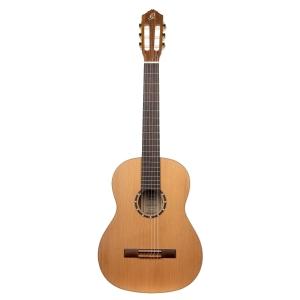 Ortega R131-L gitara klasyczna, leworęczna