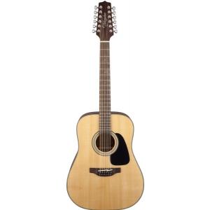 TAKAMINE GD30-12NAT gitara akustyczna