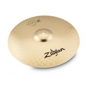 Zildjian Planet Z 18″ Crash talerz perkusyjny