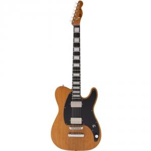 Charvel Pro Mod Joe Duplantier Signature San Dimas Style 2 HH E Mahogany gitara elektryczna