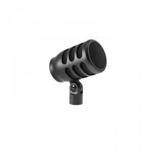 Beyerdynamic TG D70 MkII mikrofon dynamiczny do stopy