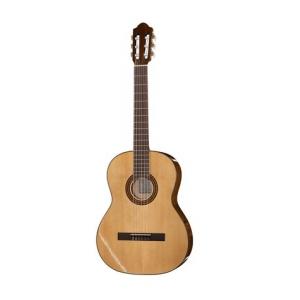 Fzone FC-1 gitara klasyczna 4/4