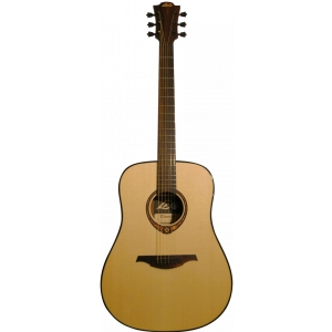 Lag GLA-T318D gitara akustyczna Tramontane