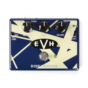 MXR EVH-30 Chorus efekt gitarowy