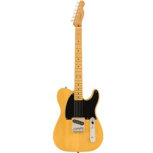 Fender Squier FSR Limited Edition Classic Vibe Esquire MN Butterscotch Blonde gitara elektryczna
