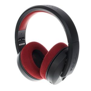 Focal Listen Pro słuchawki zamknięte