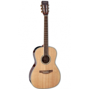 Takamine GY51E Nat gitara elektroakustyczna
