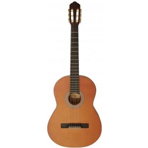 Arrow Calma Mat gitara klasyczna