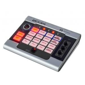 ZooM V3 procesor wokalowy