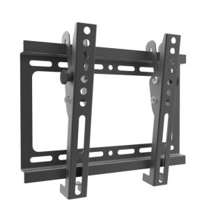 Opticum AX Mirage 17 - 42 - uchwyt do TV / monitora LCD