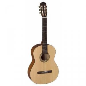 De Felipe DF1 gitara klasyczna