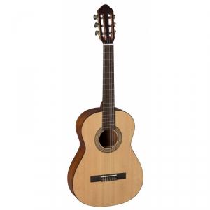 De Felipe DF3 gitara klasyczna