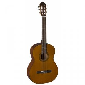 De Felipe DF5C gitara klasyczna