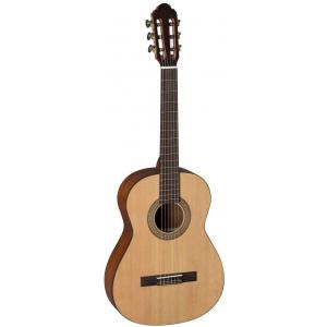 De Felipe DF3/59 gitara klasyczna 3/4