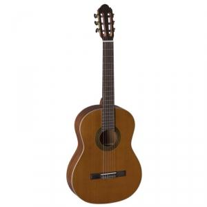 De Felipe DF9C gitara klasyczna