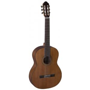 De Felipe DF6C gitara klasyczna