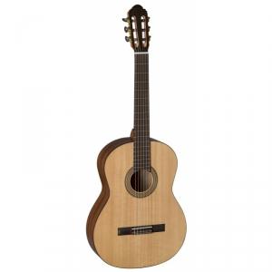 De Felipe DF5S/59 gitara klasyczna 3/4