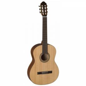 De Felipe DF5S gitara klasyczna