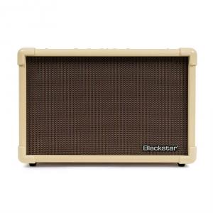 Blackstar Acoustic Core 30 combo gitarowe akustyczne