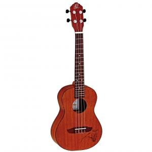Ortega RU5MM-TE ukulele tenorowe