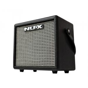 Nux Mighty 8 BT wzmacniacz do gitary elektrycznej