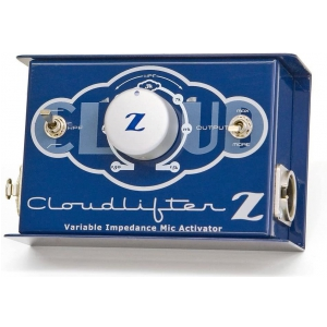 Cloud Microphones Cloudlifter CL-Z Mic Activator  (...)