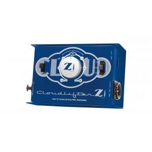 Cloud Microphones Cloudlifter CL-Zi Mic Activator  (...)