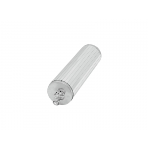 Eurolite cylinder lustrzany 30cm