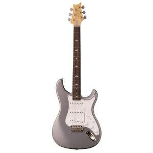 PRS John Mayer Silver Sky Tungsten gitara elektryczna