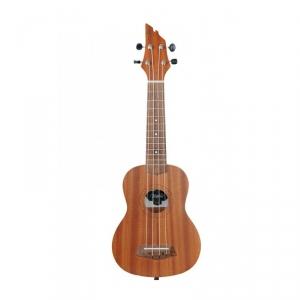 Flycat C10S ukulele sopranowe