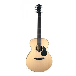 Furch Violet G-SY gitara akustyczna