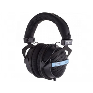 Superlux HD 330 słuchawki studyjne otwarte