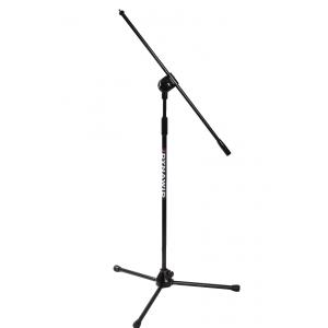 Dynawid Widlicki 3200 SM statyw mikrofonowy składany