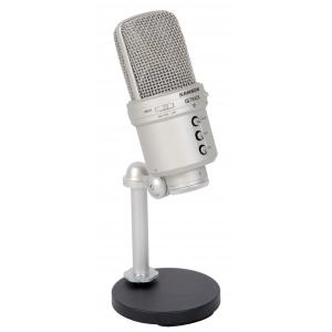 Samson G-Track mikrofon pojemnościowy USB
