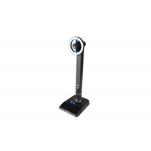Marantz AVS Audio-video streamer, kamera full HD  (...)