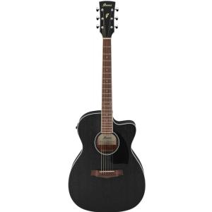 Ibanez PC14MHCE WK gitara elektroakustyczna