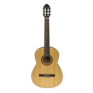 Miguel Esteva Marta gitara klasyczna 4/4