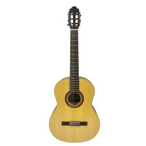 Miguel Esteva Julia gitara klasyczna 4/4 solid top
