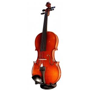 Strunal Academy Florence 193wA mod. Stradivari - czeskie  (...)