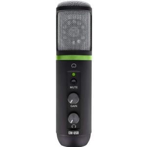 Mackie EM-USB mikrofon USB
