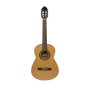 Miguel Esteva Julia gitara klasyczna 3/4 solid top