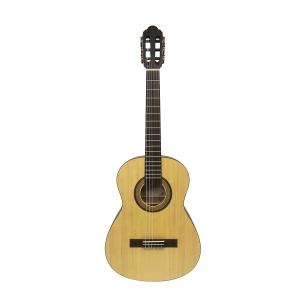 Miguel Esteva Marta gitara klasyczna 3/4