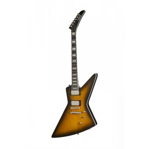 Epiphone Extura Prophecy Yellow Tiger Aged Gloss gitara  (...)