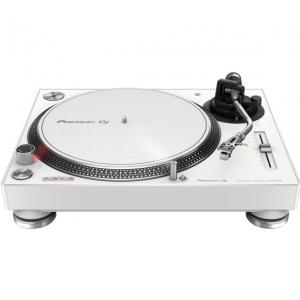Pioneer PLX-500-W biały gramofon z napędem bezpośrednim