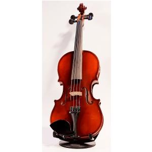 Strunal 150 ″Stradivarius″ skrzypce 1/4