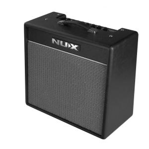 Nux Mighty 40BT wzmacniacz do gitary elektrycznej